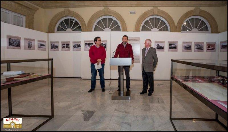 expo-oliveros12