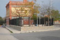 estacion-de-albudeite-pk-30316