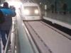 tren-magnatico-china-2
