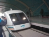 tren-magnatico-china